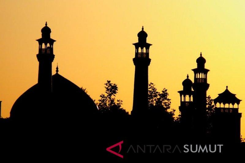 Dua tim Pemkab Dharmasraya batal laksanakan Safari Ramadhan, ini penyebabnya