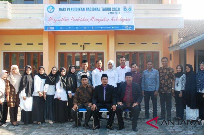 STIA Mataram bentengi mahasiswa dari paham radikalisme