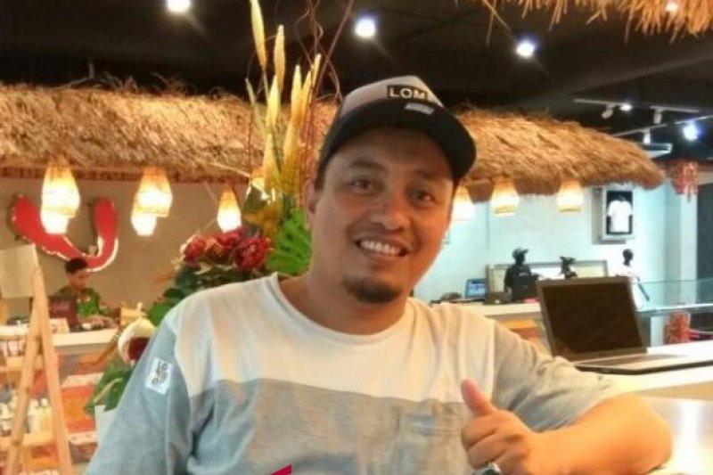 BK DPRD Palu belum terima surat aduan untuk Ishak Cae
