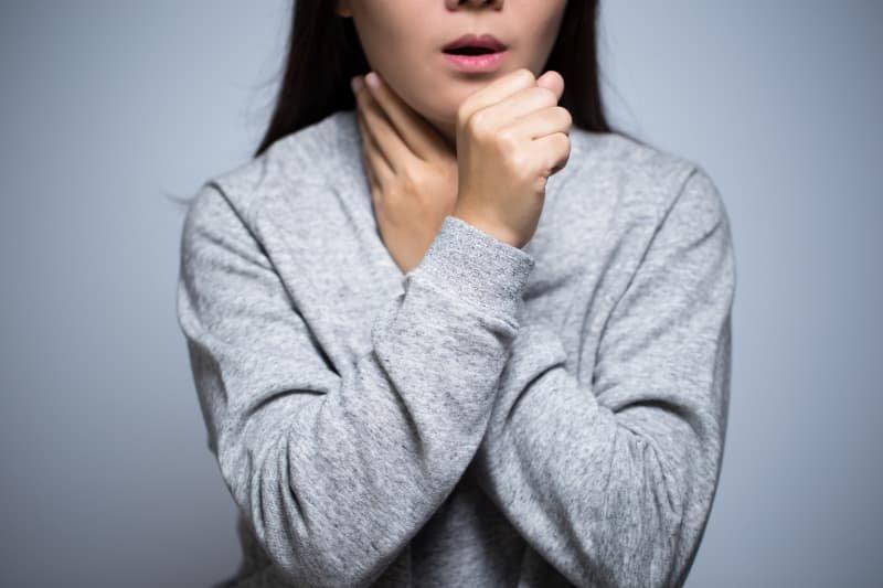 Adakah tes rapid untuk deteksi tuberkolusis?