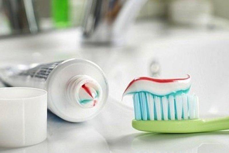 Penjelasan hoaks pasta gigi atasi luka bakar