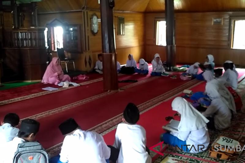 Panjang Panjang luncurkan Kampung Tahfiz untuk bina generasi Qur'ani