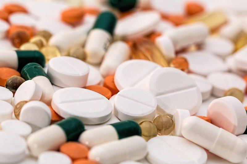 Cara mudah tebus obat dengan Halodoc