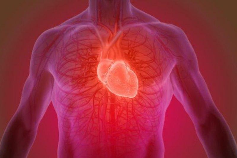 Berikan pertolongan pertama saat denyut jantung sangat cepat