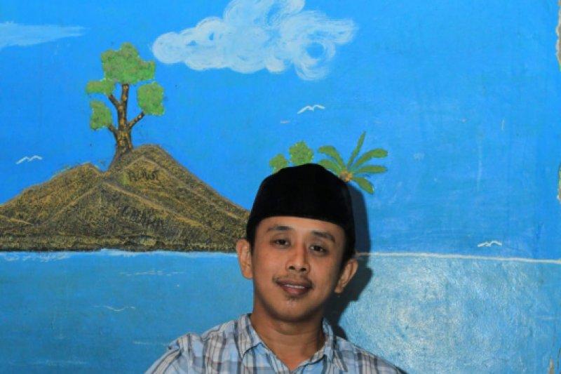 Politisi PSI : pembangunan lambat akibat lambannya pemekaran daerah