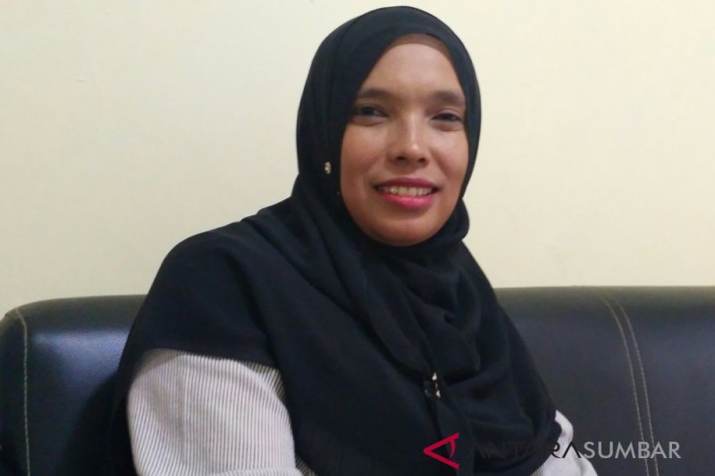 KPU Solok Selatan rancang pentas seni tingkatkan partisipasi pemilih milenial