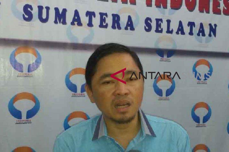 Ombudsman panggil Pemkot Palembang terkait kenaikan PBB