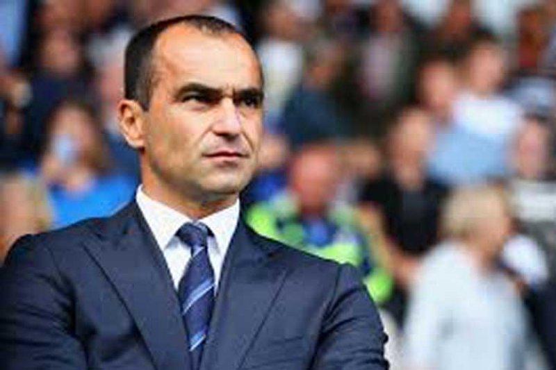 Martinez percaya Belgia siap hadapi tim tangguh Brasil