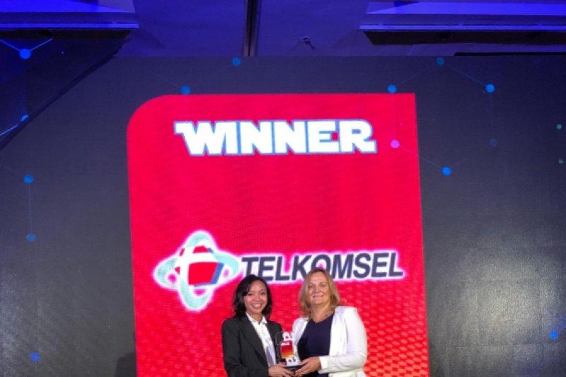 Asia Communication Awards 2018