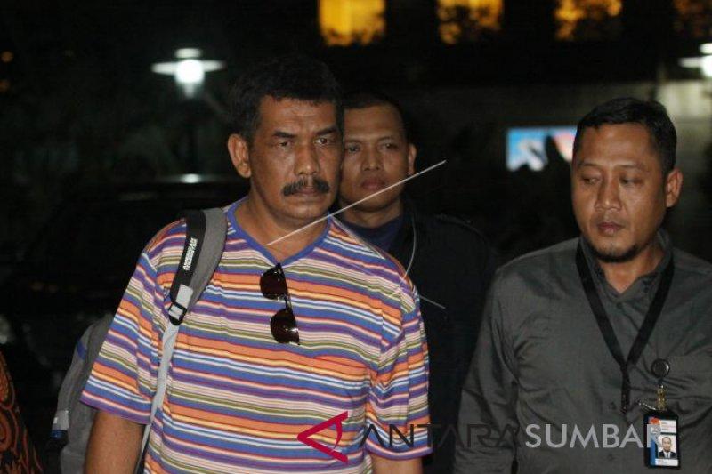 Seorang warga Kota Semarang diinapkan di RSJ Banda Aceh