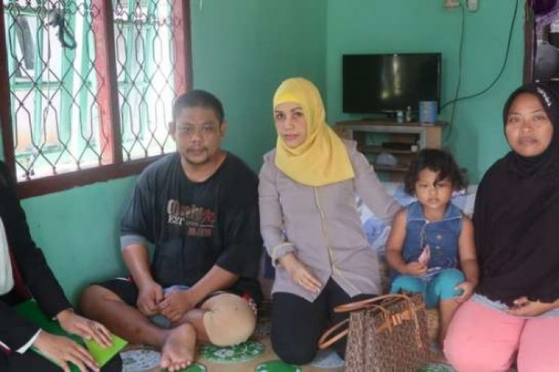 Bpjs Ketenagakerjaan Duri Jemput Bola Berkas Klaim Yang Alami Masalah Pencairan Antara News Riau