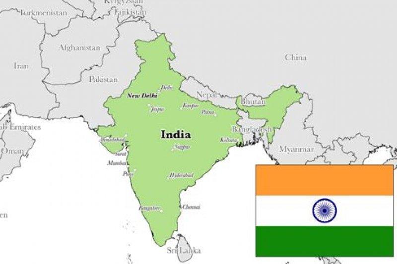 "AS turunkan ""travel advisory"" India dan Pakistan ke level tiga"