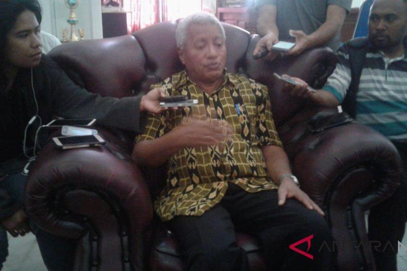 Pemkab Kupang latih 100 pengelola koperasi