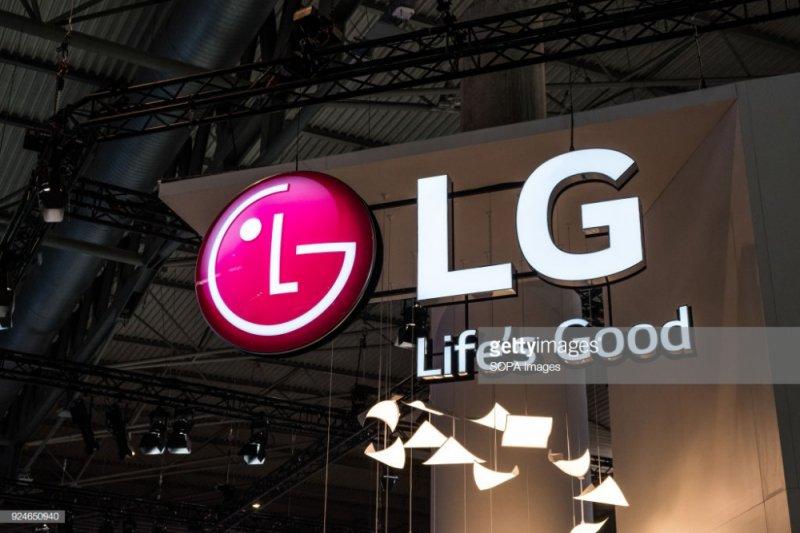 LG akan kembangkan 6G di Korea Selatan