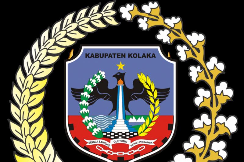 Sekretariat Dprd Kolaka Siapkan Seribu Undangan Pelantikan Antara News Sulawesi Tenggara Antara News Kendari Sulawesi Tenggara Berita Terkini Sulawesi Tenggara
