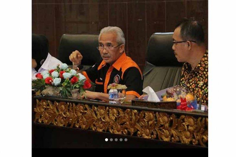 Pemkot Palembang maksimalkan panti asuhan milik Dinsos