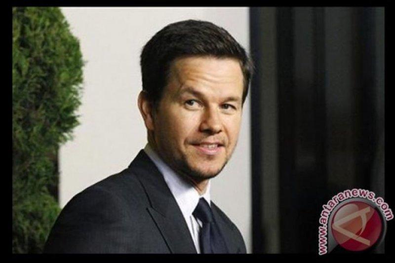 Mark Wahlberg puji kebaikan Iko Uwais
