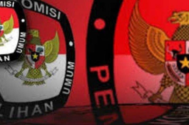 Komisi Pemilhan Umum Kabupaten Indragiri Hulu Menetapkan Dpt Sebanyak 274 619 Orang Antara News Riau