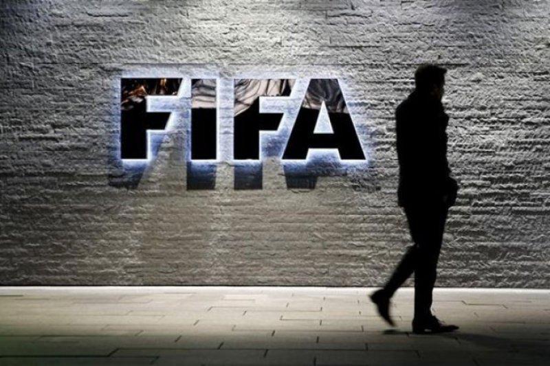 Hakim federal AS bebaskan terdakwa skandal korupsi FIFA