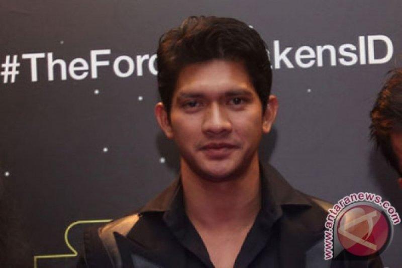 5 aktor mancanegara yang beradu akting dengan Iko Uwais