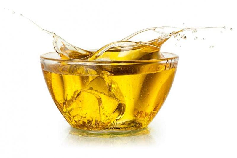 Periksa kandungan lemak jenuh dalam minyak goreng dengan cara ini