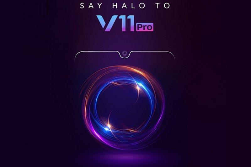 Vivo tetap kembangkan kamera sebagai fitur unggulan