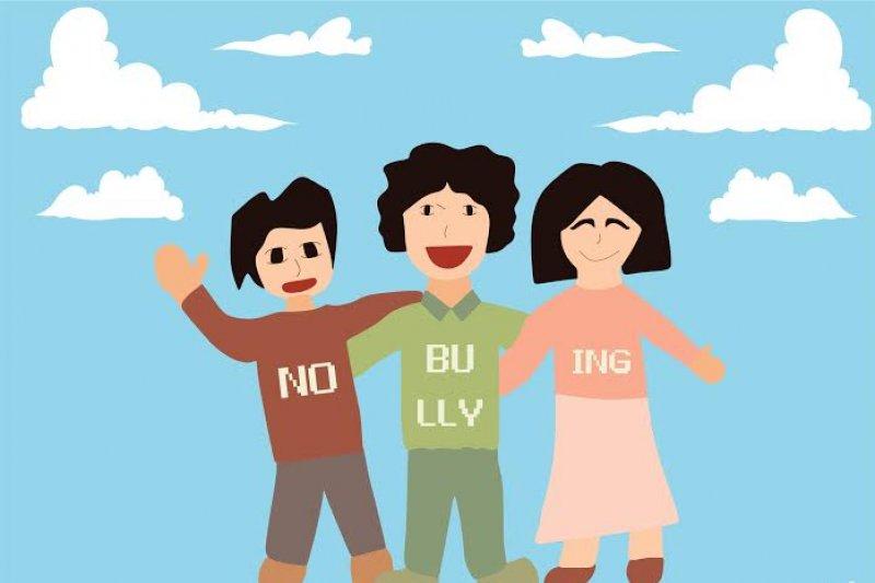 Psikolog minta penggunaan Sosial media dikontrol orang tua