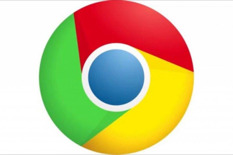 'Password' dicuri? Kini Chrome bisa peringatkan pengguna