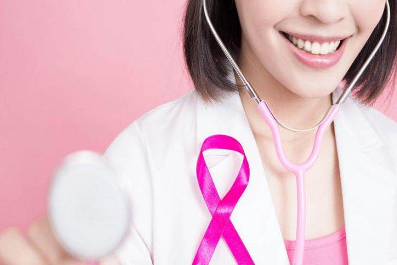 Strategi penanganan kanker demi turunkan angka kem
