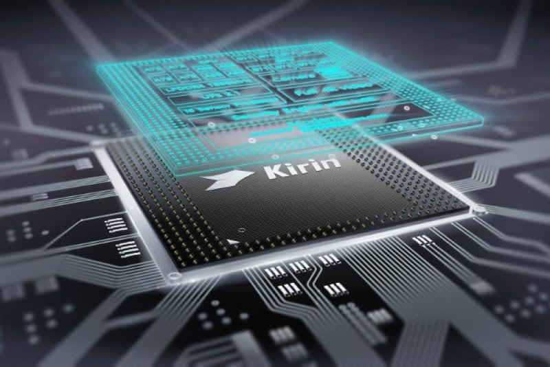 Ini alasan Huawei tak jual chipsetnya untuk vendor smartphone lain