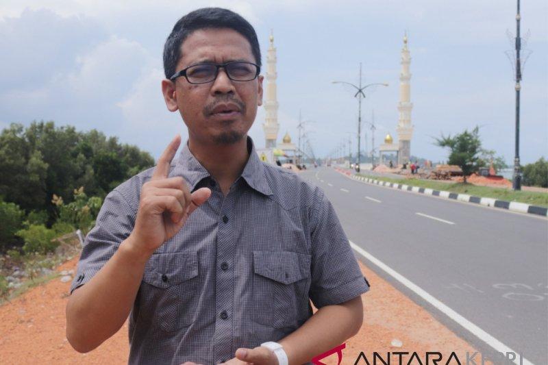 PKS: hak angket tambang bauksit dapat dukungan