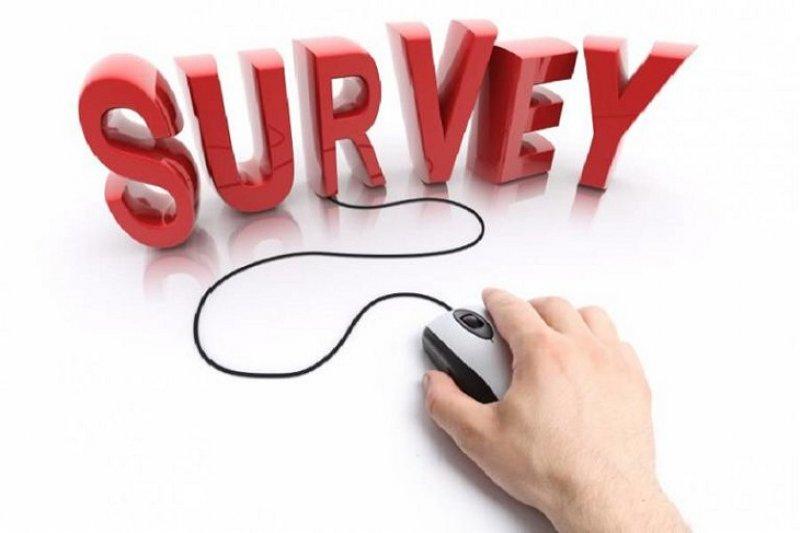 Survei: Warga optimistis ekonomi bakal menguat