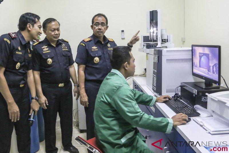 Bea Cukai Waspadai Penipuan Berkedok Barang Impor Antara News