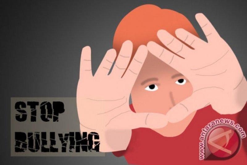 Sikap cuek berguna untuk melawan perundunga, kata Psikolog