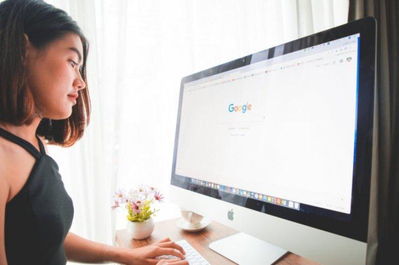 Pengguna Internet Indonesia capai 171 juta orang selama 2018