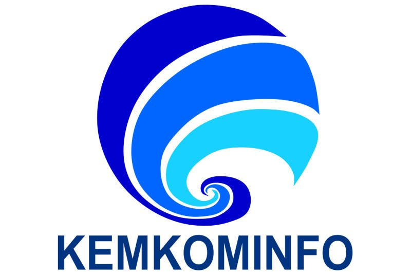 Kominfo menyusun strategi dorong UMKM masuk platform digital