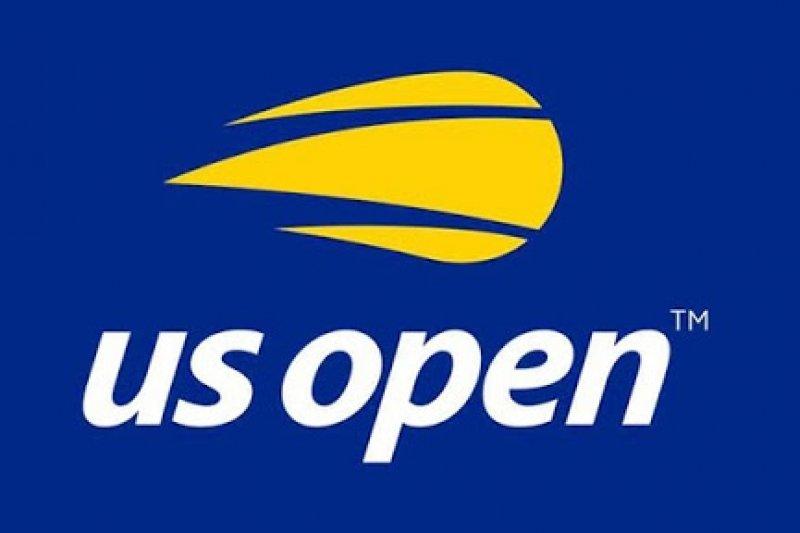 US Open dimungkinkan ditunda akibat pandemi virus corona