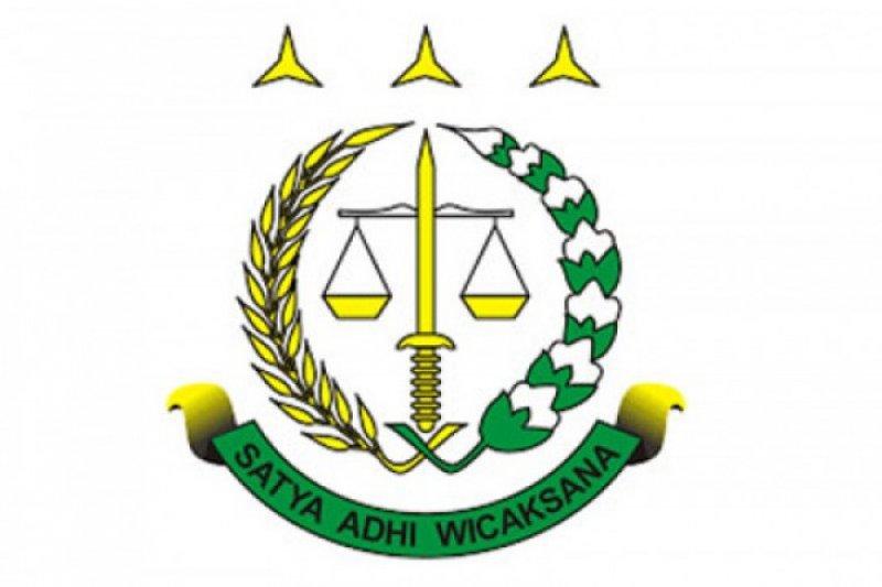 Mantan Jaksa Agung MA Rachman meninggal dunia