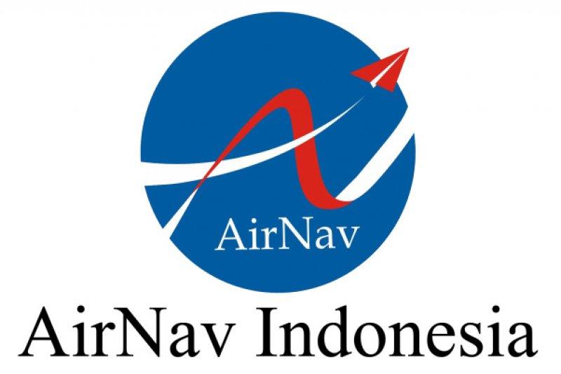 AirNav Indonesia mencatat penurunan pergerakan pesawat yang signifikan