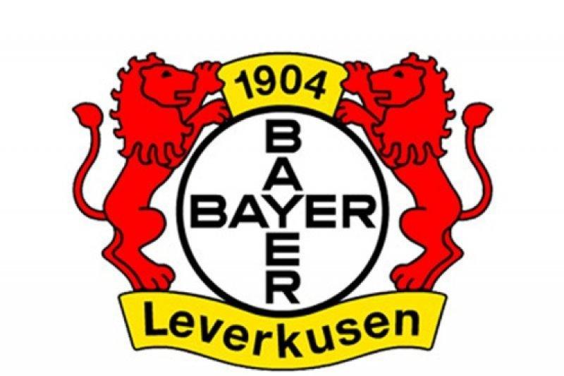 Leverkusen rekrut pemain muda berusia 16 tahun Zidan Sertdemir