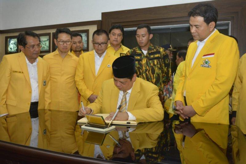 Jaksa akan dampingi Guru di Jabar