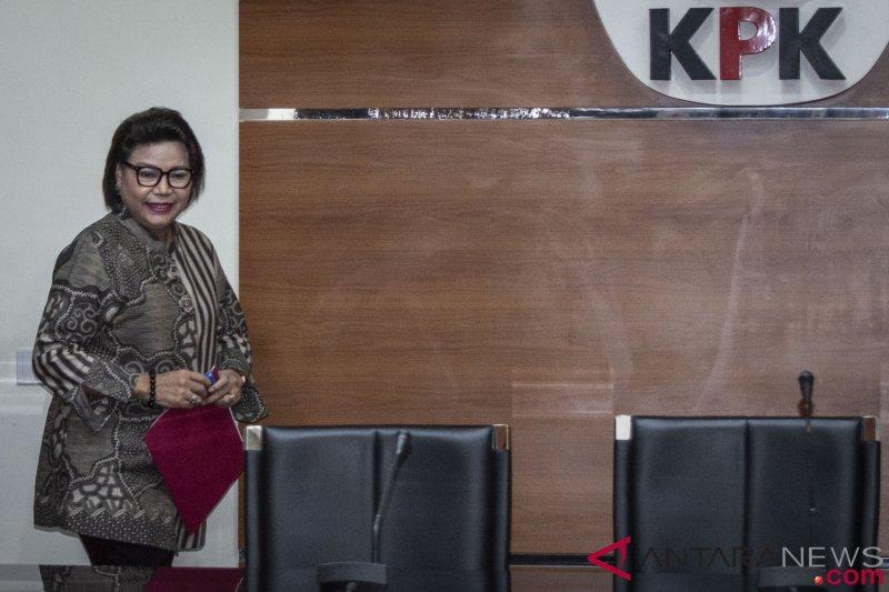 KPK: Hotel tak setor pungutan pajak itu termasuk korupsi