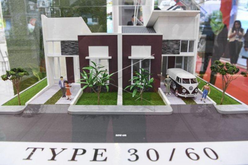 REI Lampung dukung relaksasi PPN properti