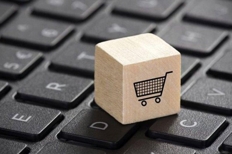 Benarkah belanja di marketplace lebih aman?