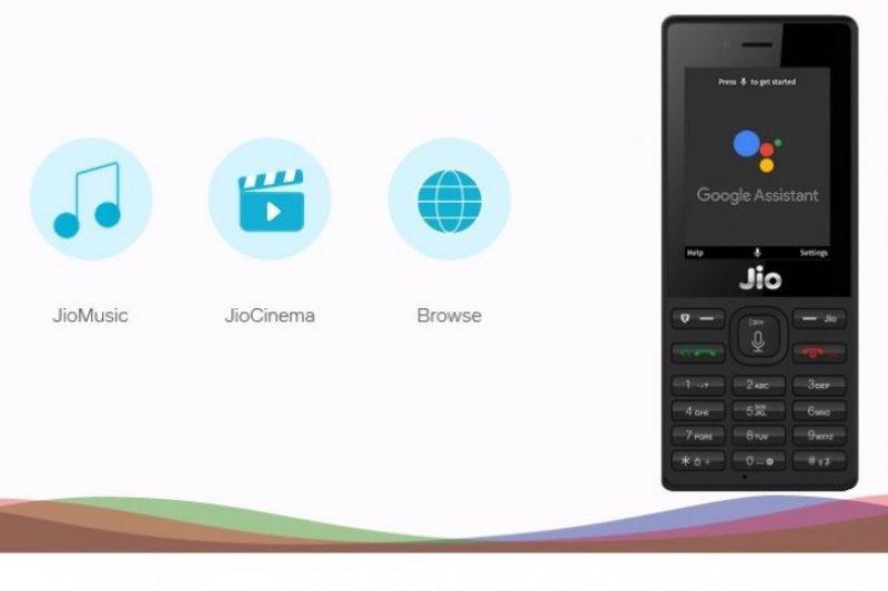 Lawan COVID-19, India rilis aplikasi pelacak kontak di ponsel murah