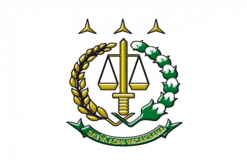 Dua pejabat BTN Sukabumi ditahan Kejari Kota