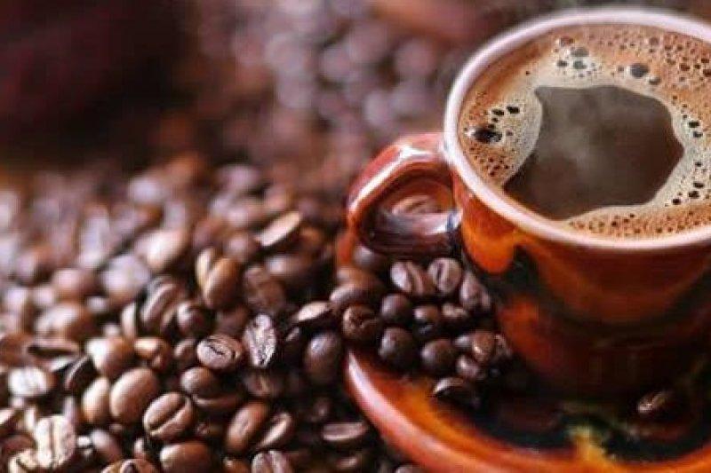 AEKI: Produksi kopi Sumbagsel 250.000ton