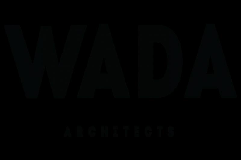 WADA rilis panduan pengecekan doping yang baru terkait ...