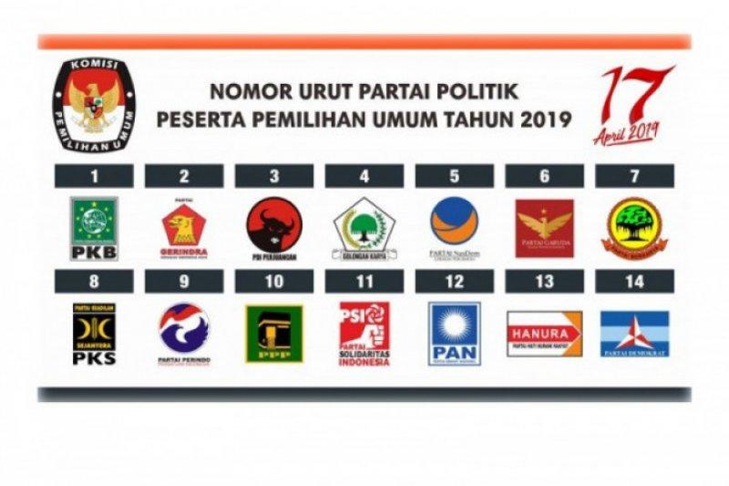 BPK minta Parpol segera laporan dana bantuan