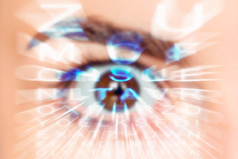 Waspadai gangguan penglihatan akibat radiasi gadget di era pandemi